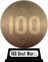 Empire's The 100 Best Films of World Cinema (bronze) awarded at  6 February 2011
