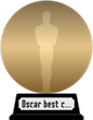 Academy Award - Best Cinematography (gold) awarded at 14 February 2013