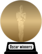 Academy Award - Best Picture (gold) awarded at 19 June 2014