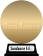 Sundance Film Festival - Grand Jury Prize (gold) awarded at 14 January 2020