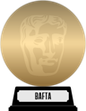 BAFTA Award - Best Film (gold) awarded at  8 October 2015