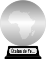 FESPACO Film Festival - Étalon de Yennenga (platinum) awarded at 22 November 2020