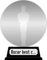 Academy Award - Best Cinematography (platinum) awarded at 13 March 2017