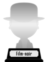 IMDb's Film-Noir Top 50 (platinum) awarded at 14 December 2015