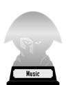 IMDb's Music Top 50 (platinum) awarded at 31 January 2020