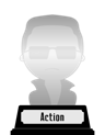 IMDb's Action Top 50 (platinum) awarded at 14 February 2019