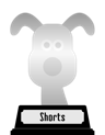 IMDb's Shorts Top 50 (platinum) awarded at 14 August 2020