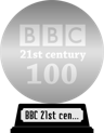 BBC's The 21st Century's 100 Greatest Films (platinum) awarded at 14 September 2018
