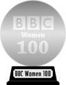 BBC's The 100 Greatest Films Directed by Women (platinum) awarded at  8 May 2020