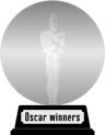 Academy Award - Best Picture (platinum) awarded at 10 June 2010