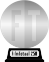 FilmTotaal Forum's Top 100 (platinum) awarded at 25 October 2020