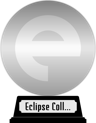 The Criterion Collection's Eclipse Series (platinum) awarded at  3 March 2018