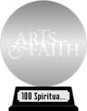 Arts & Faith's Top 100 Films (platinum) awarded at 10 June 2020
