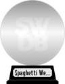 The Spaghetti Western Database's Essential Top 50 Films (platinum) awarded at 18 May 2020