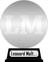 Leonard Maltin's 100 Must-See Films of the 20th Century (platinum) awarded at 31 May 2012