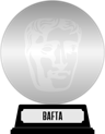 BAFTA Award - Best Film (platinum) awarded at 10 March 2018