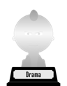 IMDb's Drama Top 50 (platinum) awarded at  7 September 2018