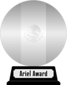 Ariel Award - Best Mexican Film (platinum) awarded at 19 November 2020