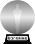 Academy Award - Best Picture Nominees (silver) awarded at 28 January 2018