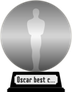 Academy Award - Best Cinematography (silver) awarded at 16 September 2013