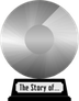 Mark Cousins's The Story of Film: An Odyssey (silver) awarded at 13 October 2015