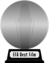 European Film Award - Best Film (silver) awarded at 14 December 2020