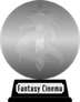 Butler's Fantasy Cinema: Impossible Worlds on Screen (silver) awarded at  6 June 2016