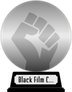 Slate's The Black Film Canon (silver) awarded at  6 October 2020