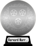 Harvard's Suggested Film Viewing: Narrative Films (silver) awarded at 20 November 2020
