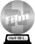 FilmTV's The Best Italian Films (silver) awarded at 31 January 2019