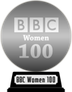 BBC's The 100 Greatest Films Directed by Women (silver) awarded at  2 March 2020