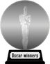 Academy Award - Best Picture (silver) awarded at 15 December 2018