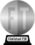 FilmTotaal Forum's Top 100 (silver) awarded at 17 February 2017