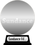 Sundance Film Festival - Grand Jury Prize (silver) awarded at 26 March 2019