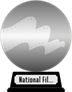 Library of Congress's National Film Registry (silver) awarded at 12 September 2020