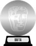 BAFTA Award - Best Film (silver) awarded at 28 February 2020