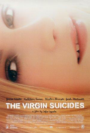 The Virgin Suicides 1999 - IMDb