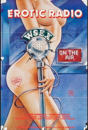 radio-onlayn-erotika