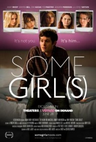 Some Girl(s)'s cover