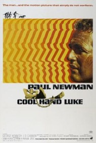 Cool Hand Luke's cover