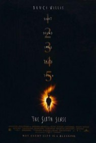 The Sixth Sense's cover
