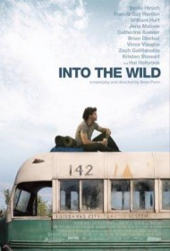 Into the Wild's cover