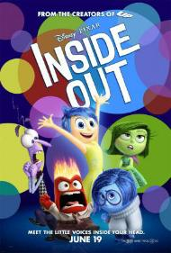 Inside Out's cover