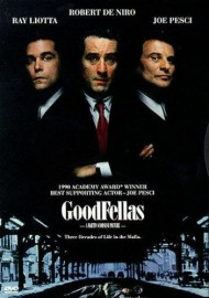 Goodfellas's cover