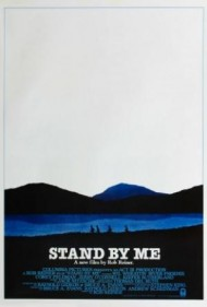 Stand by Me's cover