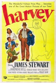 Harvey's cover