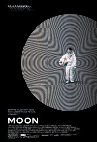 Moon's cover