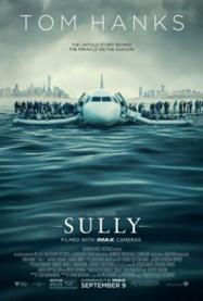 Sully's cover