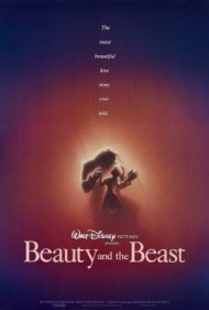 Beauty and the Beast's cover