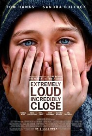 Extremely Loud & Incredibly Close's cover